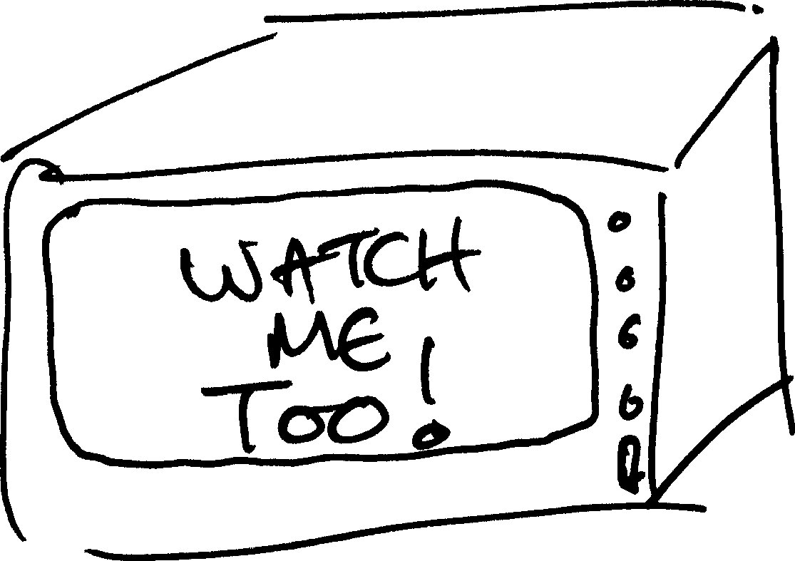 Watch me too
